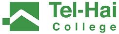 Tel Hai Academic College Logo